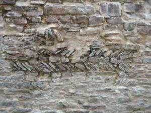 Kloster Stuben Geomantie Rheinland